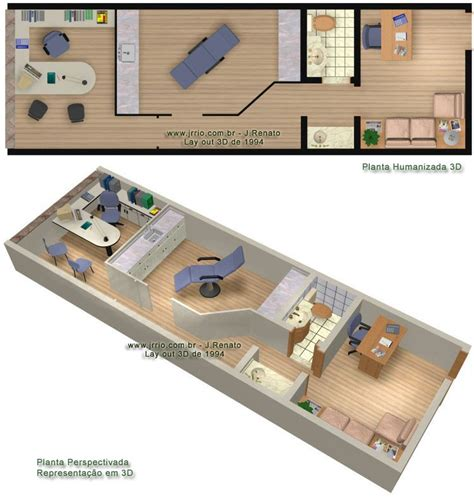 3d office floor plan 3d floor plan doctor 180 s office