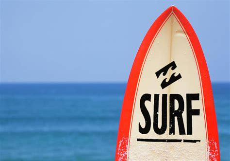 imagenes para fondo de pantalla surf free surf brushes