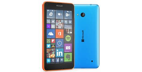 Microsoft Lumia 640 Lazada microsoft lumia 640 goes on pre order in europe