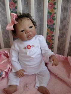 doll fan reborn forum reborn baby boy heirloom doll ethnic baby african