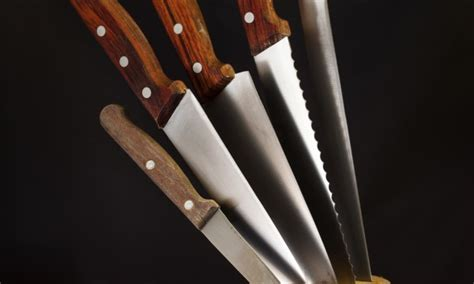 how to choose kitchen knives how to choose a kitchen knife smart tips
