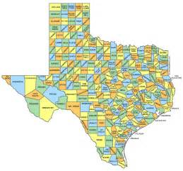 Zip Code Map Texas by Zip Codes Map Texas Images
