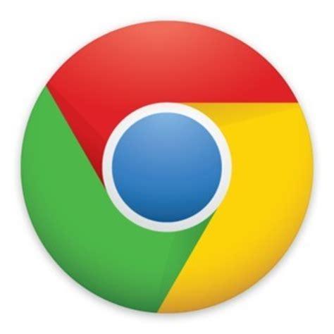 chrome english google chrome free download latest version in english