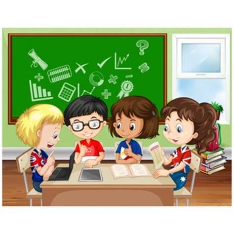 imagenes de niños jugando y estudiando imagenes de ni 241 os estudiando im 225 genes de 10
