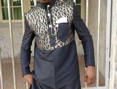 disgns of senator wears latest senator styles for men in nigeria 2018