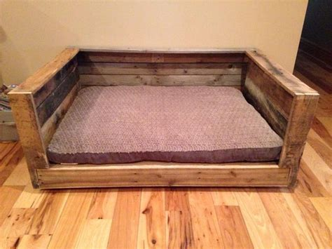 boat dog bed with anchor toy 17 best ideas about wood dog bed on pinterest dog beds