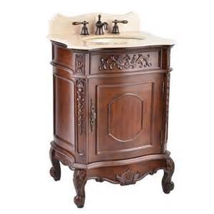 Vanities Kirklands 1000 Images About Vanity Sinks On