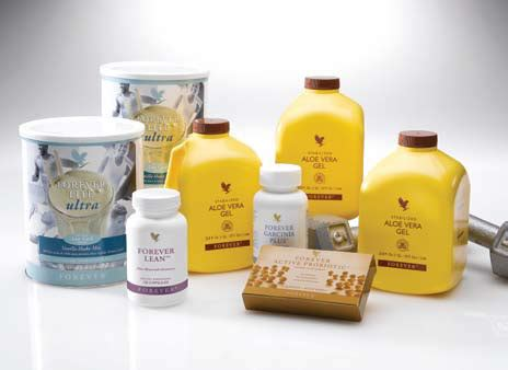Aloe Vera Detox Forever Living by Forever Nutri Lean And A Happier You Aloe Forever