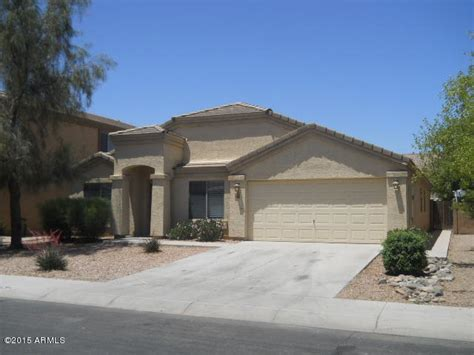 maricopa arizona reo homes foreclosures in maricopa