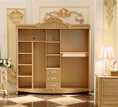 style modern mdf mdf for kitchen cabinets scifihits wooden bedroom wardrobe designs scifihits