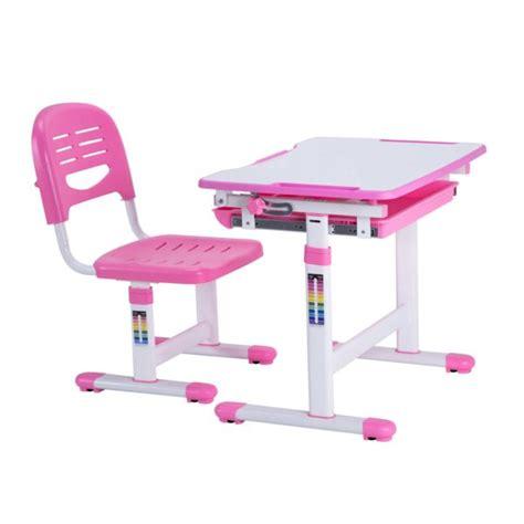 kids pink desk chair mini pink desk best desk quality children desks chairs