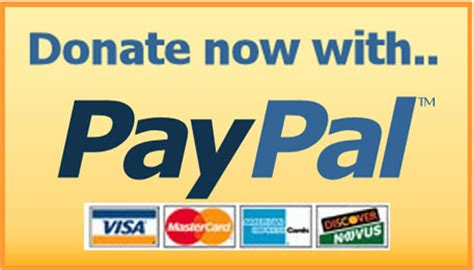 Girlshop Now Accept Paypal by A Sort Of Interesting Help Me Keep The Rolling