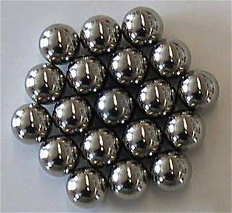 Polieren Von Chromstahl by Kugeln Chromstahl 19 500 Mm Qualit 228 T G28 Extra Poliert