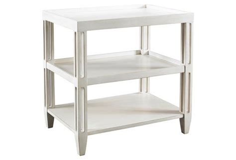 Jooy Living Stanley Side Table 341 best furniture images on coffee tables