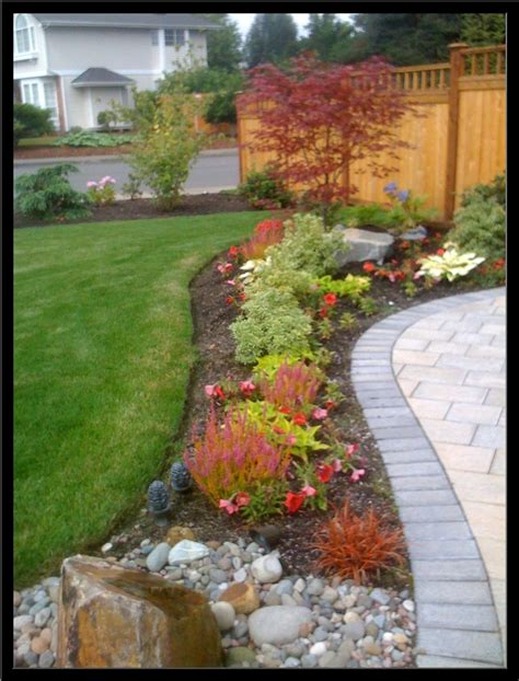 corner backyard landscaping ideas corner backyard landscaping ideas small backyard corner