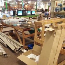 Furniture Stores In Rock Ar by Habitat For Humanity Restore Furniture Stores 2657