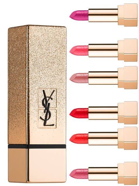 Yves Laurent Pur Couture by Yslイヴ サンローラン Pur Couture Clash Edition Sakurry