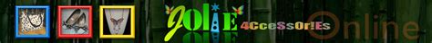 Promo Bros Jilbab Bros Aksesoris Jilbab 16 accessories