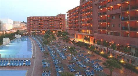 hotel myramar fuengirola fuengirola