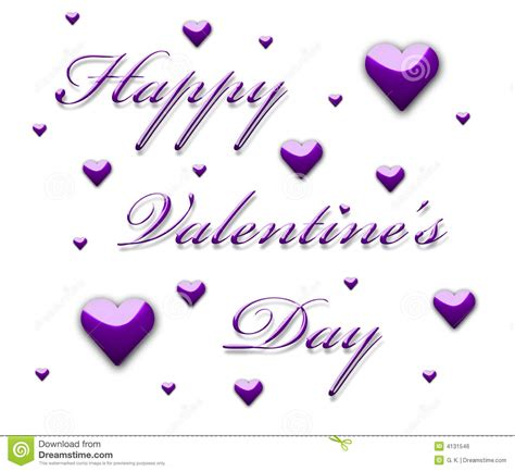 happy valentines day images 3d happy s day 3d text royalty free stock image