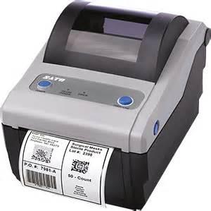 Sato Help Desk goedetiket etiketerring voor maar 15 per maand
