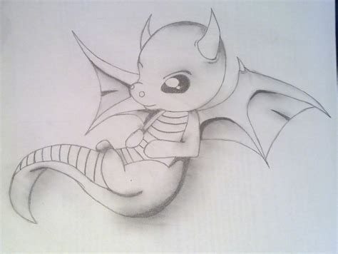 the best drawings of dragons baby dragon drawings baby dragon by ammex on deviantart