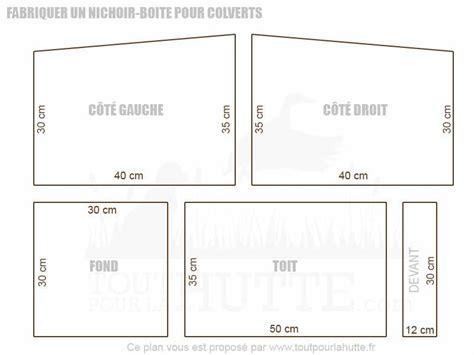 Fabriquer Une Boite En Bois 4665 by Comment Fabriquer Une Boite En Bois Survl