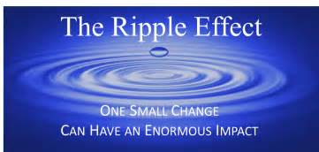 Home Improvement Online the ripple effect the haunted lullaby