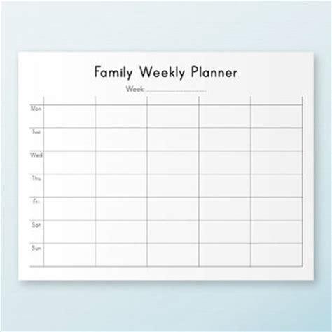 life planner kit printable daily
