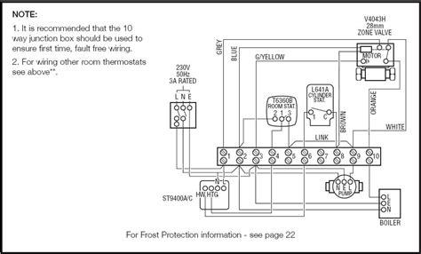 danfoss pressure switch wiring diagram within diagram