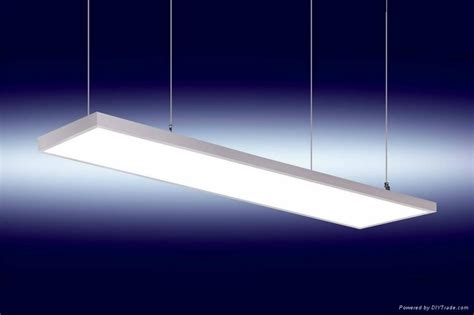 Lights For Suspended Ceiling Led Suspended Ceiling Lights Tips For Buyers Warisan Lighting