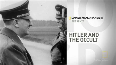 hitler biography documentary download national geographic hitler and the occult movie