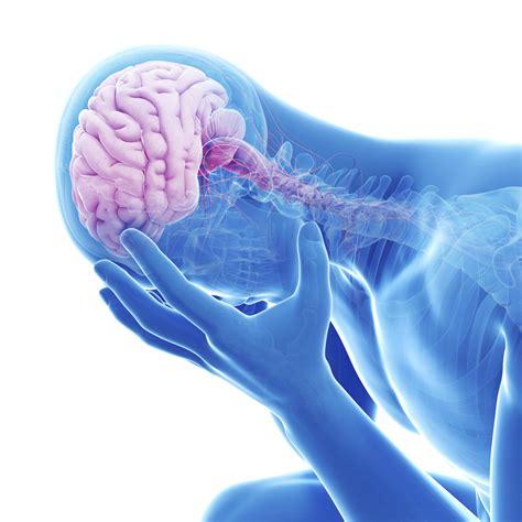 mal di testa parte destra le cause dellle fitte alla testa nella parte destra