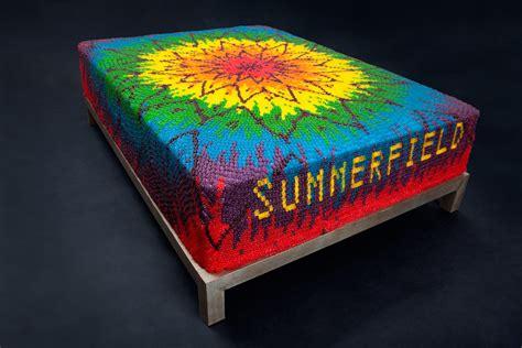 craigs beds summerfield gummy bear mattress craig s beds nyc