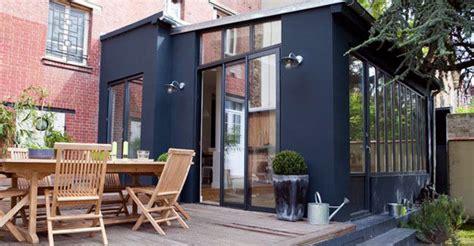 Combien Coute Une Expertise De Maison 2368 by Prix D Une Extension Maison Extension Maison Bois M New