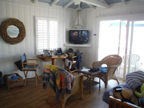pier cottages prices cabin 14 picture of pier hotel cottages san diego tripadvisor