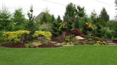 landscape design images kansas city landscape design professionals rosehill