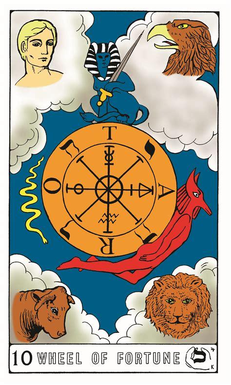 key 10 wheel of fortune gates of light