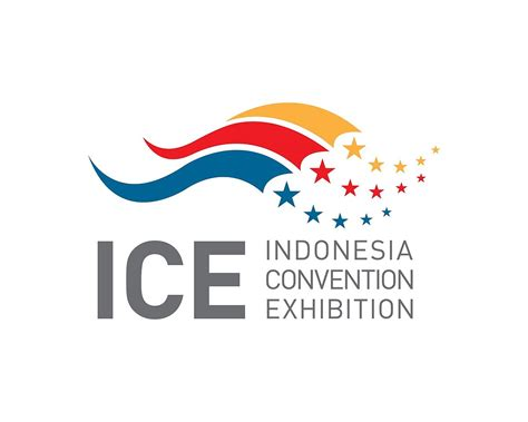 layout indonesia convention exhibition indonesia convention exhibition wikipedia bahasa
