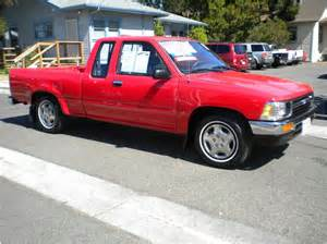 Used Toyota By Owner Craigslist Used Toyota Trucks By Owner Bestnewtrucks Net