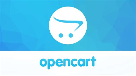 opencart change template opencart how to change default products listing view