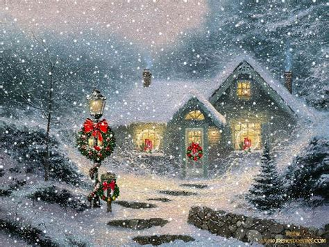 christmas wallpaper old fashioned old fashioned christmas wallpapers wallpaper 3d