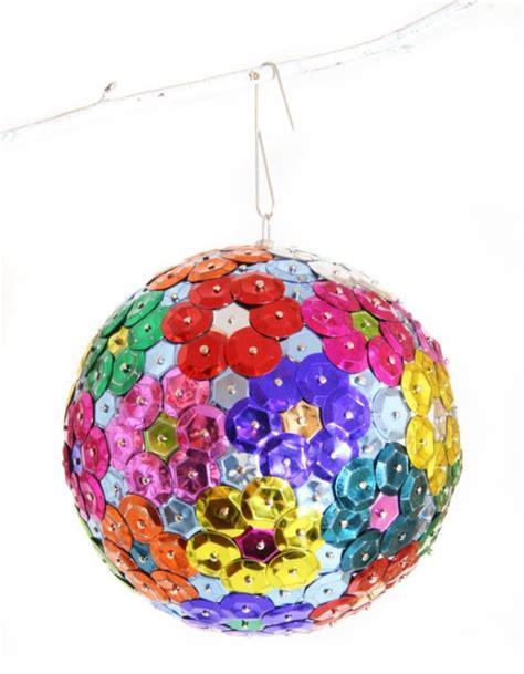 10 best ideas about styrofoam ball on pinterest