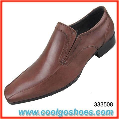 mens dress shoes in style 2013 dress edin