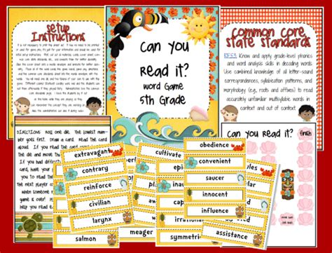 printable reading games for 5th grade free interactive reading games for 5th graders 6th grade
