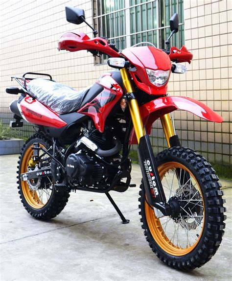 cheap motocross bikes made in china cheap high quality gy dirt bike buy gy
