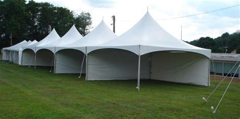 tents for sale pagoda tents for sale pagoda tents manufacturers south