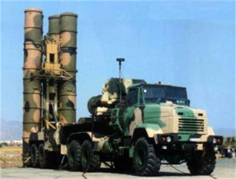 Russia Army S 300 Missile Launching Vehicle Sa 10 Grumble Radar 5p85te s 300 pmu sa 10c surface to air missile technical