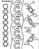 letter coloring pages colouring pages crayola ca 1359