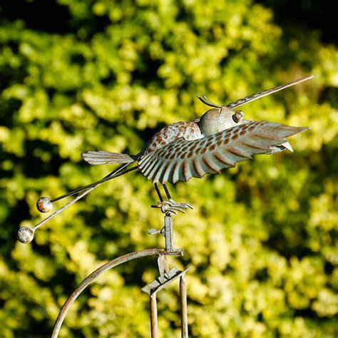Swing Abendkleider Lagerverkauf by Gartenstecker Vogel Swing G 228 Rtner P 246 Tschke
